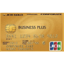 2jcb-business-plus-gold-corporation