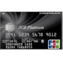 3jcb-corporate-card-Platinum
