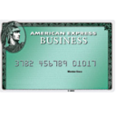 4amex-business-card