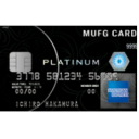 7platinum-corporate-american-express-card-mufgsaison-platinum-corporate-american-express