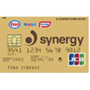 synergy-card-corporation-gold